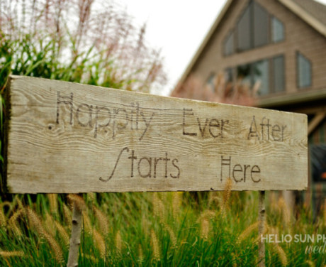 Helio Sun Photography- Happily Ever After Starts Here