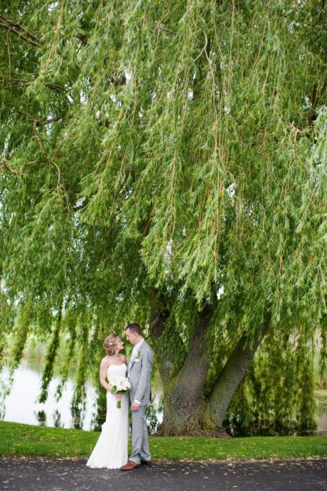Lydia Maybee Photography- Willow Tree