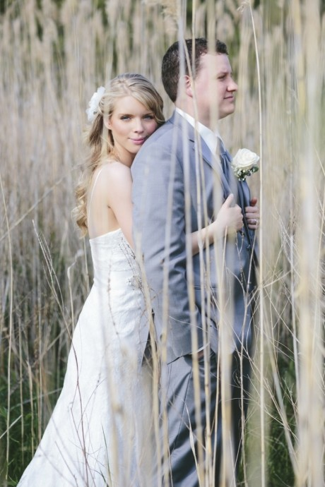 Shaw Photography Company- Tall Grass