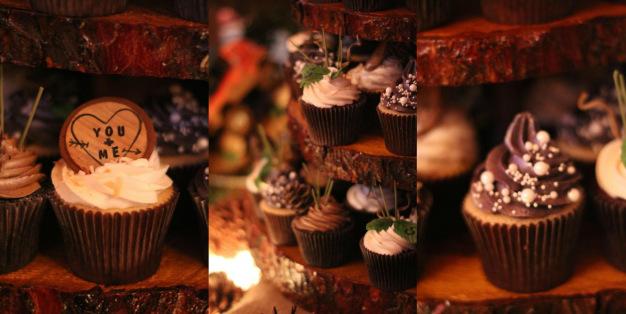 cupcake-trio