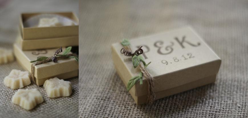 maple-box1